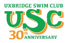 uxbridge swim